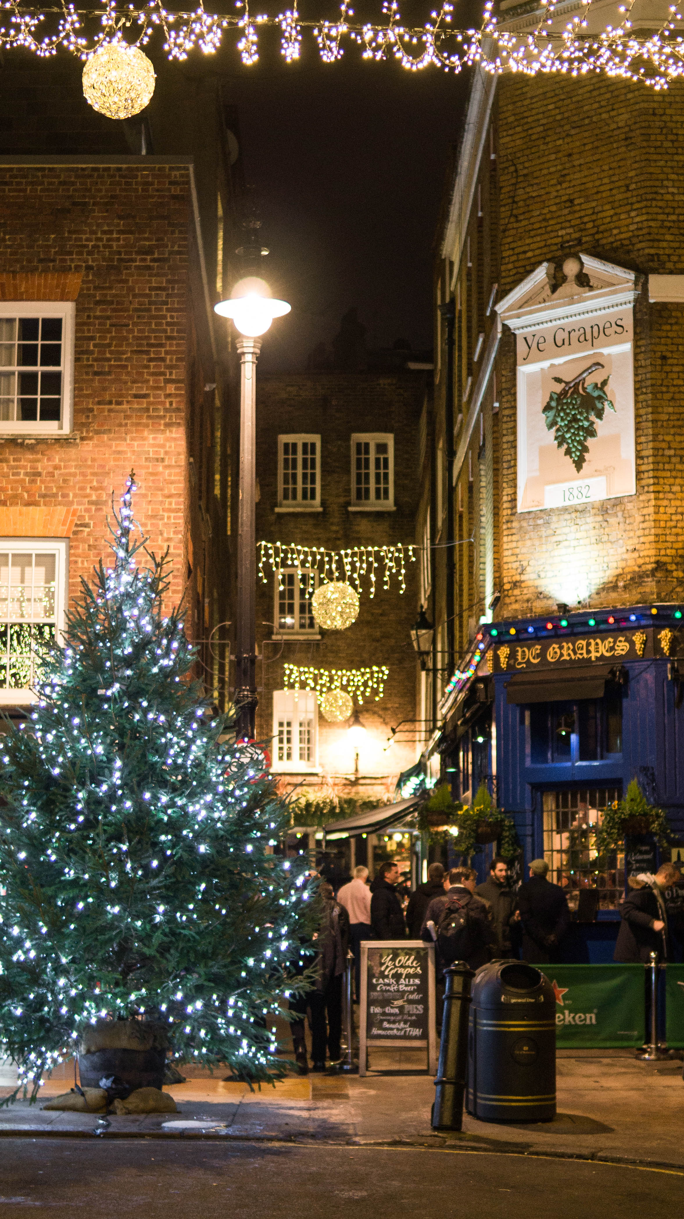 London At Christmas Images.London Christmas Lights Walk What If We Walked